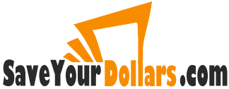 SaveYourDollars.com
