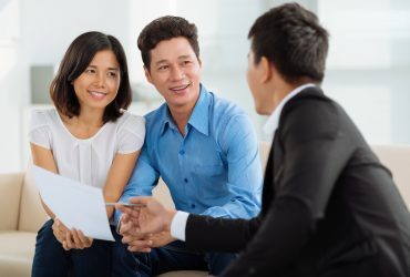 couple's financial planning