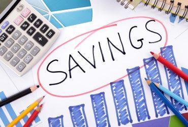 best savings rates