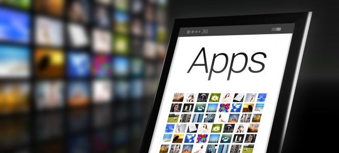 The Best Financial News Apps to Keep You in the Know