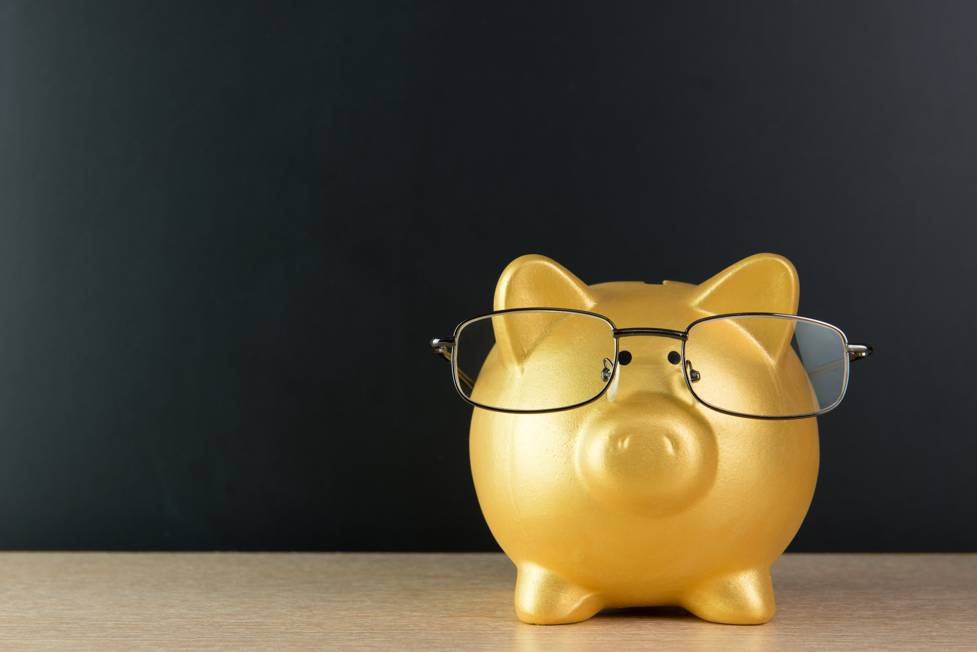 retirement saving tips