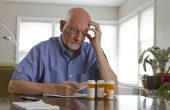 save money on prescriptions