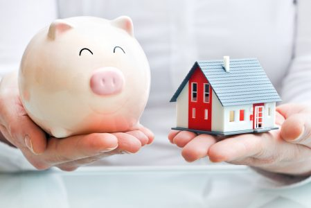 10 Must Have Tips for Saving for Your First Home