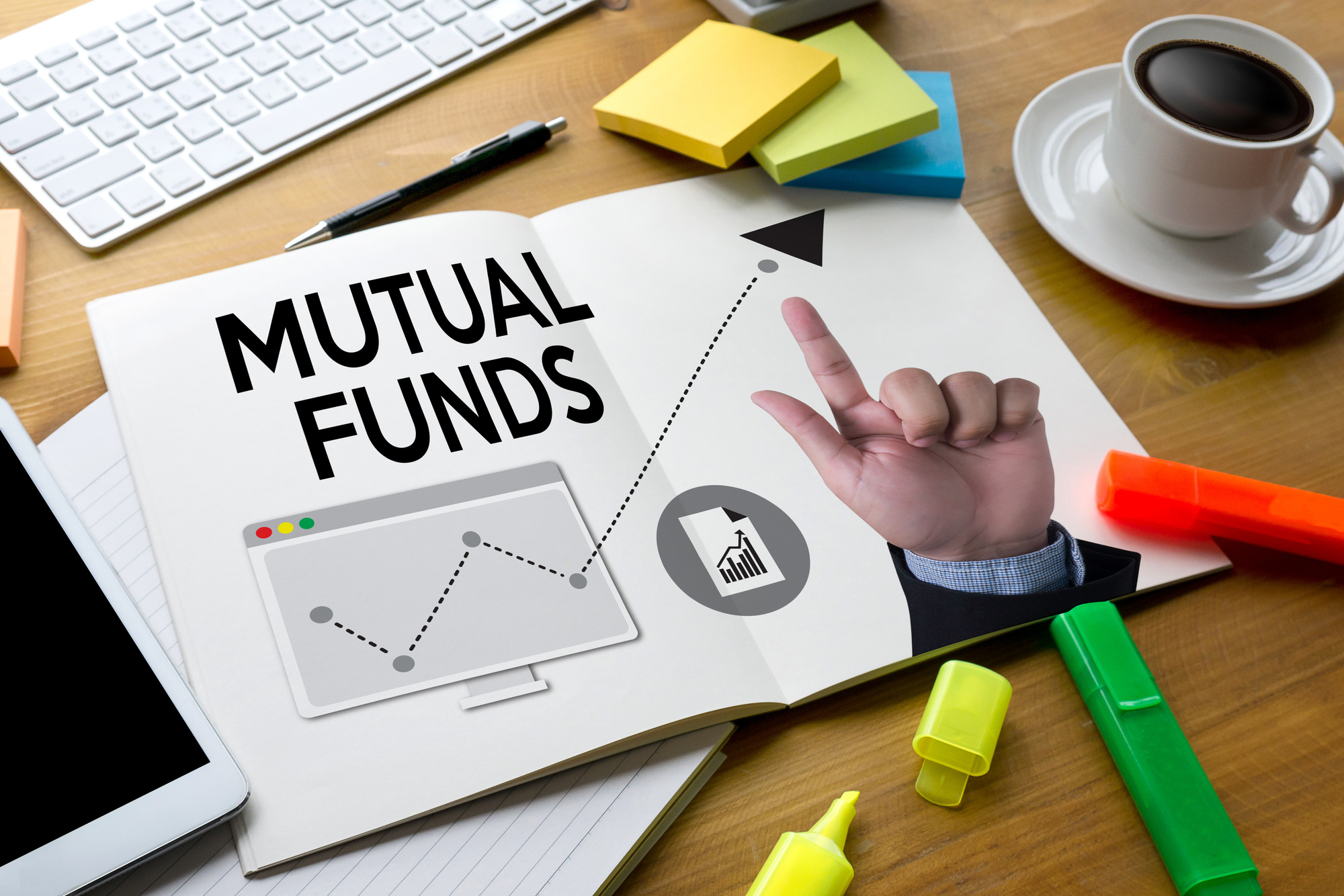 mutual funds to invest in