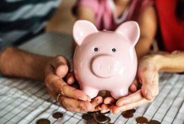 automatic savings