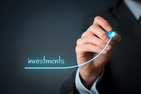 Do You Want Low-Risk and High-Return Investments? The 4 Safest Investments