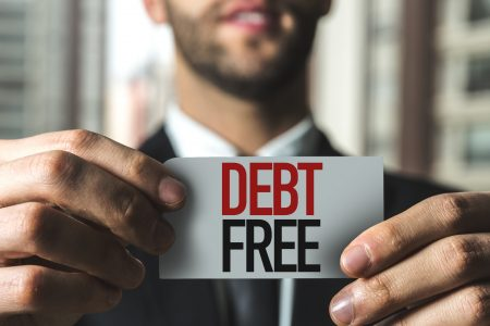 So Done with Debt: 8 Creative Ways to Pay Off Student Loan Debt