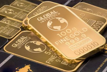 Is Investing in Gold
